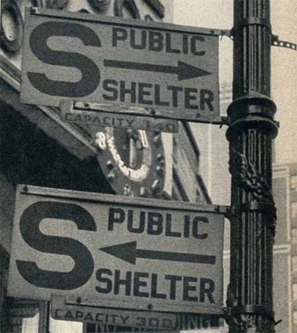 Lo-S-Shelter Sign copy[3]